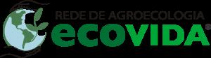 Rede Ecovida